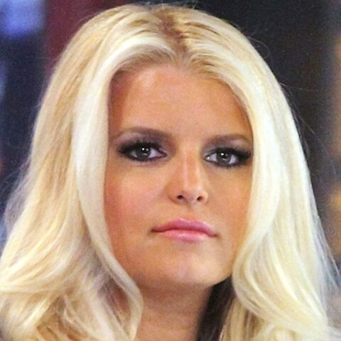 Jessica Simpson est « triste » du divorce de ses parents