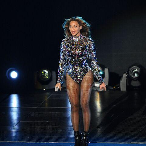 Beyoncé, son public jugé moins futé