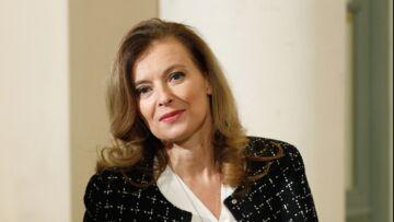 Valérie Trierweiler: de plus en plus seule?