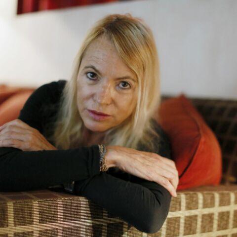 Laure Adler: «Mitterrand était un romantique»