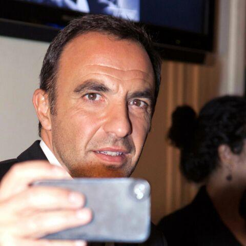 Nikos Aliagas millionnaire sur Twitter!