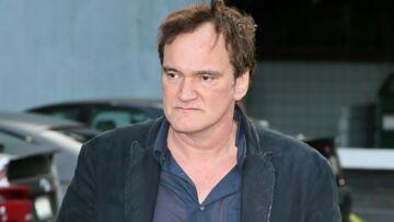 Quentin Tarantino boycotté par les flics new-yorkais