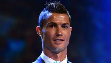 PHOTOS – Selon la presse portugaise, Ronaldo serait accro aux injections de toxine botulique