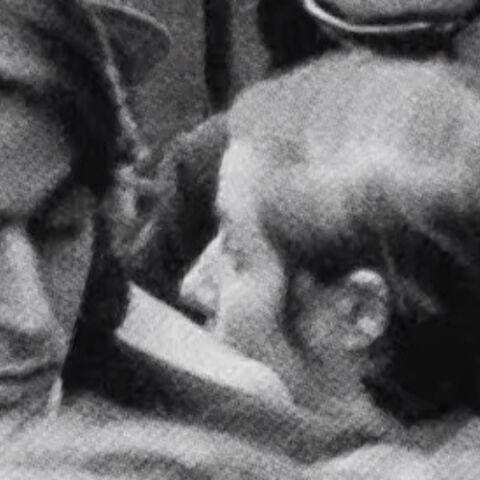 Qui était le demi-frère de Jean-Jacques Goldman, assassiné en pleine rue