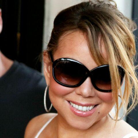 Mariah Carey: son fiancé James Packer la largue à cause de ses dépenses délirantes