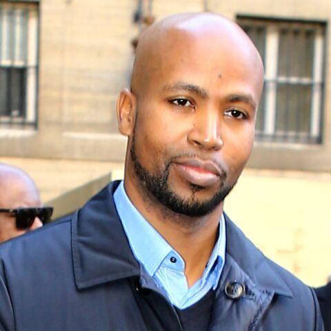 Le rappeur Rohff condamné à 5 ans de prison: le tribunal a évoqué les «graves séquelles» des victimes