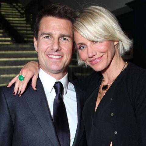 Tom Cruise: nouveau divorce en vue… d'avec la Scientologie