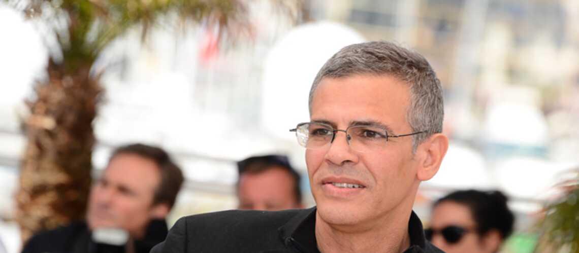 Pourquoi Abdellatif Kechiche doit payer 180 000 euros à MK2?