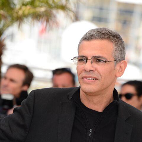 Abdellatif Kechiche va s'attaquer au biopic d'une actrice porno