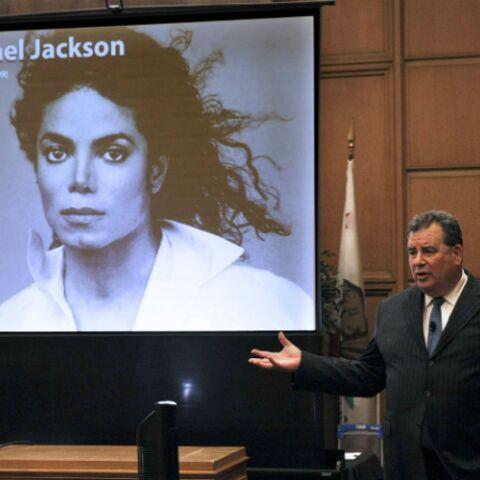 Procès AEG: la famille Jackson demande 1,5 milliard de dollars