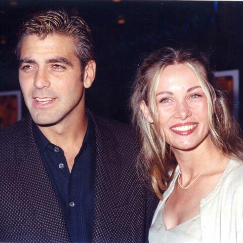 Photos- George Clooney: toutes les femmes de sa vie
