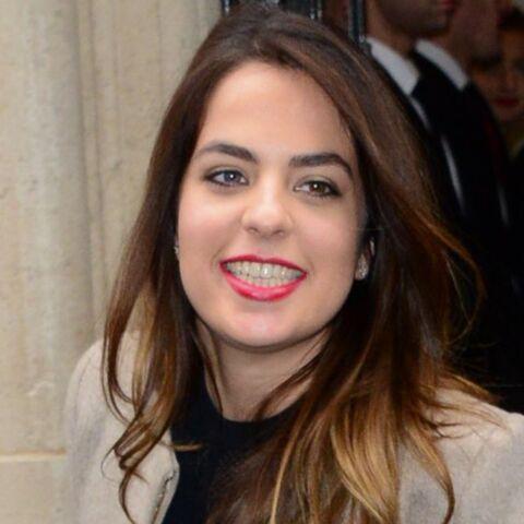 L'hospitalisation d'Alain Delon «n'a rien à voir» avec la mort de Mireille Darc selon sa fille Anouchka
