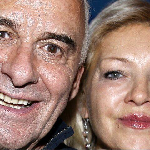 Michel Fugain remis après un accident de voiture, il se confie sur ces semaines difficiles