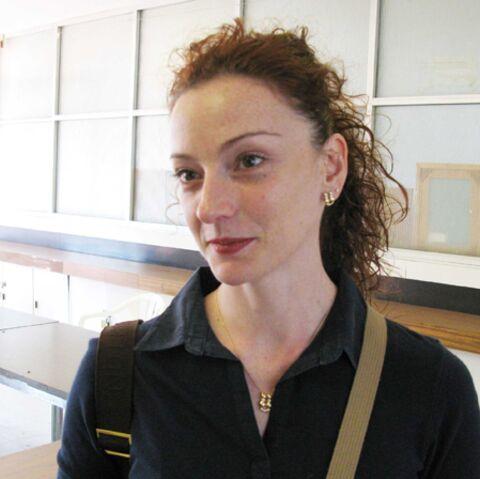 Florence Cassez, la prison en chanson