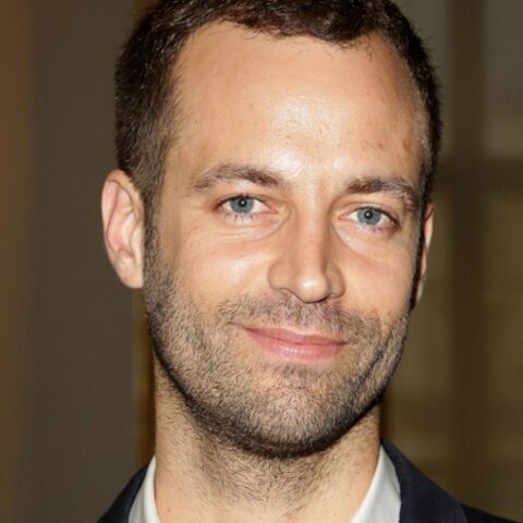 Benjamin Millepied, sa vie hollywoodienne à Paris