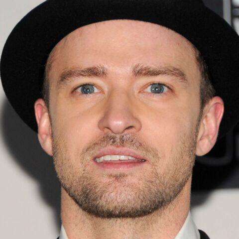 Justin Timberlake défend Miley Cyrus