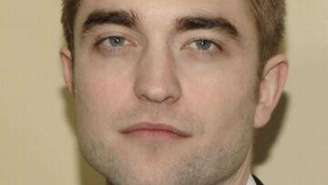 Robert Pattinson se sent seul