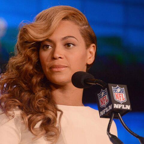 Beyoncé et Jay Z: les accusations du père