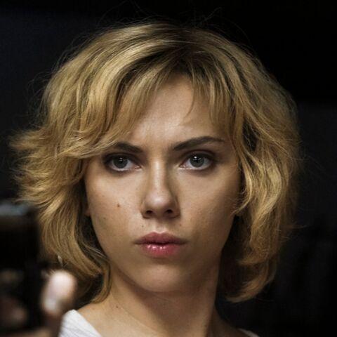 Lucy: Scarlett Johansson et Luc Besson rempileront-ils?
