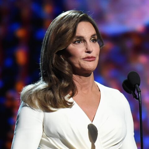 Caitlyn Jenner dévoile son orientation sexuelle