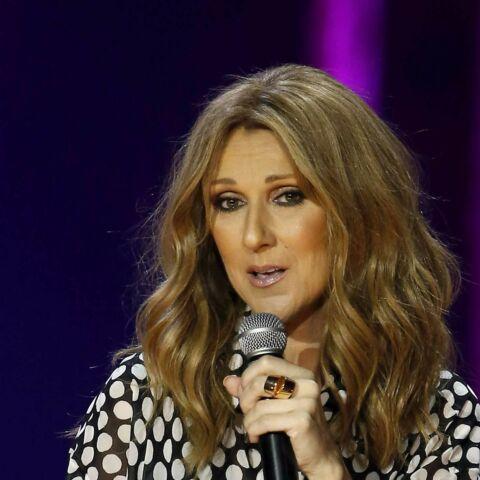 Céline Dion: avec René, «nous n'avons pas d'avenir»