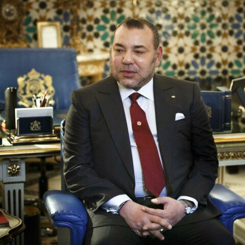 Deux journalistes français accusés de chantage sur le Roi du Maroc