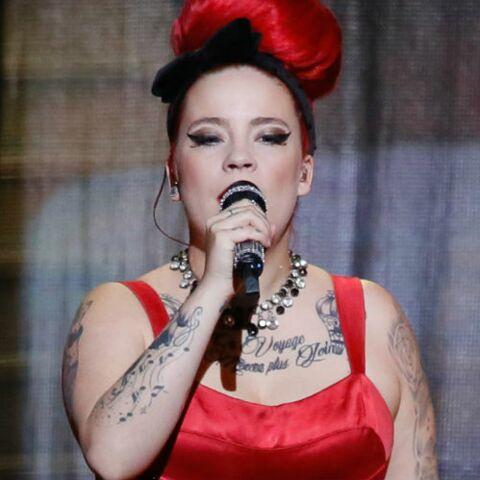 PHOTOS – Manon de The Voice 3 s'est mariée: les Anges Nehuda et Ricardo étaient invités