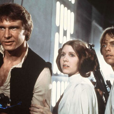Star Wars: La prochaine trilogie sera inédite