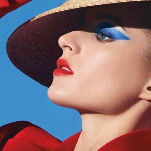 Dior sort les transats pour l'été