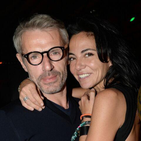 Gala By Night: Sandra Zeitoun de Matteis fête son anniversaire avec Lambert Wilson et tous ses amis VIP