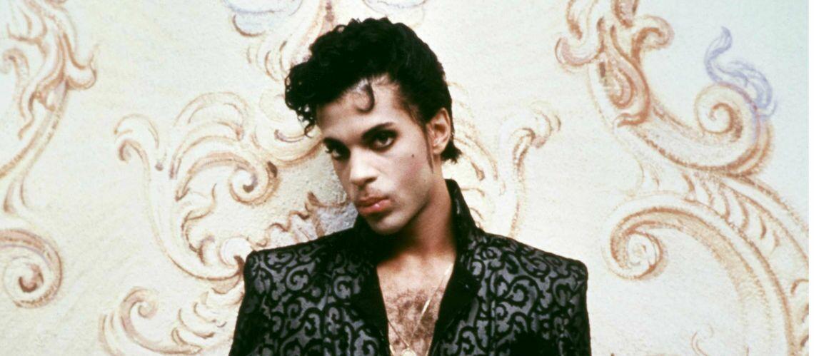 L'héritage de Prince pourrait déchirer sa famille