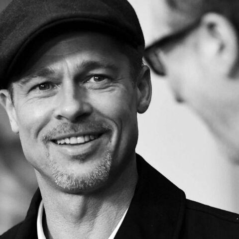 Angelina Jolie a laissé Brad Pitt voir les enfants… mais en présence de leurs nounous