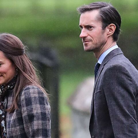 Pippa Middleton: Régime, tenue, coiffure… son programme avant son mariage