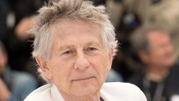 Festival de Cannes – Le retour en grâce de Roman Polanski