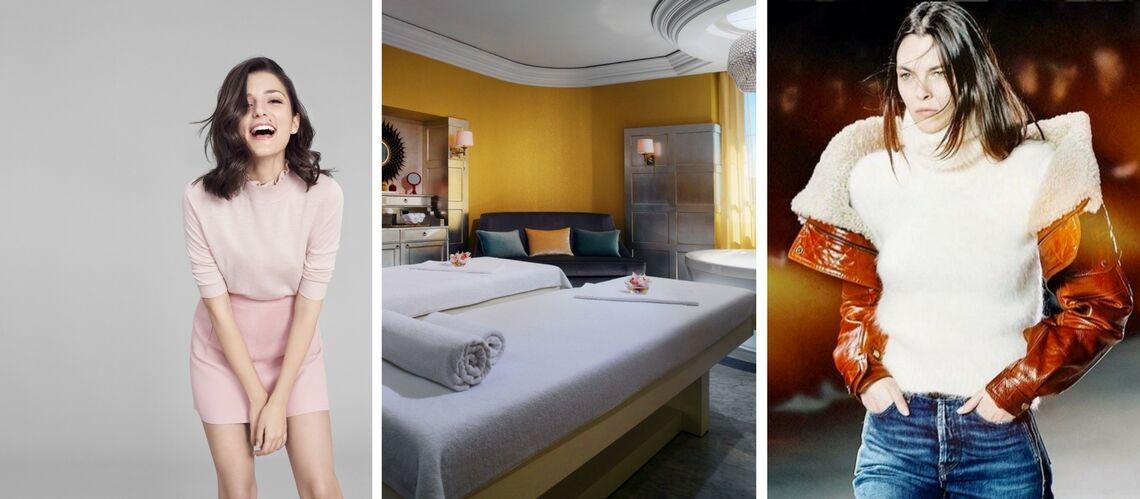 Dolce & Gabbana, Kiko, Vittoria Ceretti… 5 coups de coeur beauté spécial Italie!