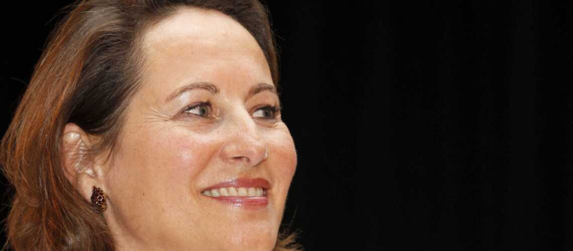 Royal, DSK, Ribéry, Castaldi… ces people qui vous énervent!
