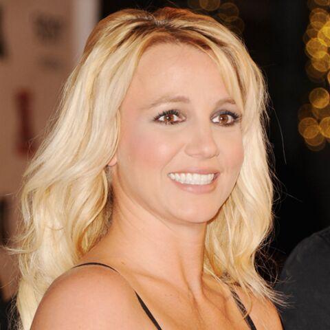 Britney Spears: qui est le vrai père de son fils aîné?