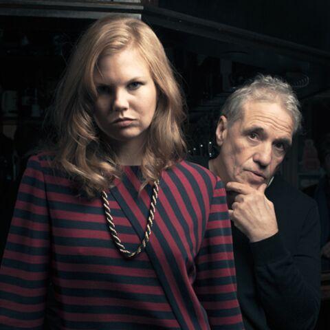 Abel Ferrara: Shanyn, son héroïne…