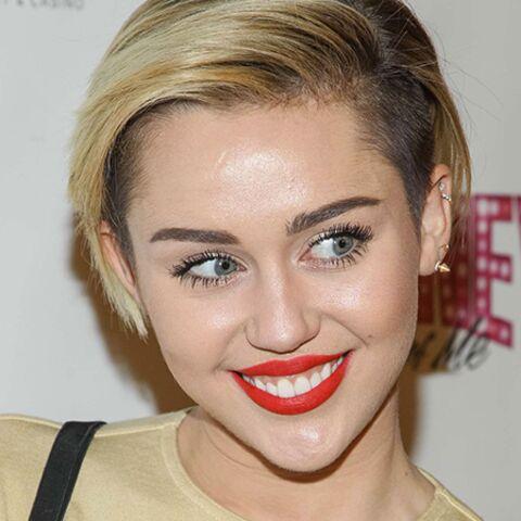 Photos – Myley Cyrus, Katy Perry, fans de Britney Spears