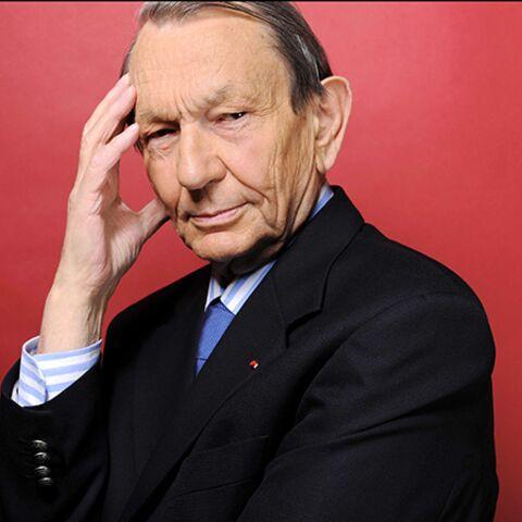 Mort de Michel Tauriac