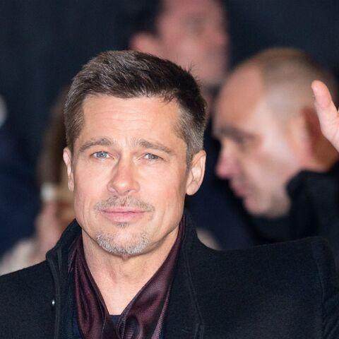 Angelina Jolie a tout tenté pour que Brad Pitt ne voie pas ses enfants à Noël