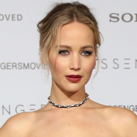Jennifer Lawrence: Méprisante et arrogante, l'actrice s'est mise toute la presse française à dos