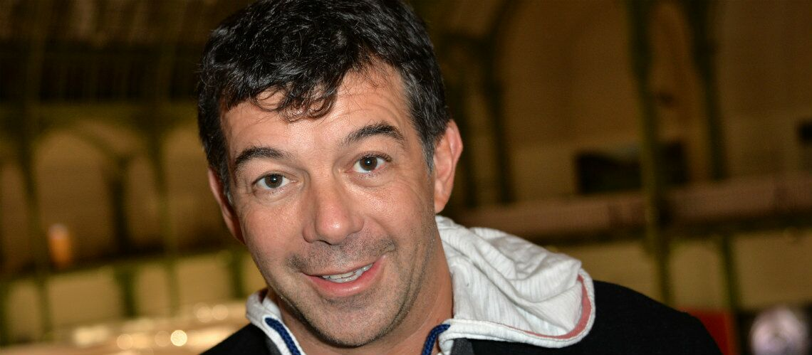 Stéphane Plaza: menacé et humilié par des vandales, il répond avec dérision