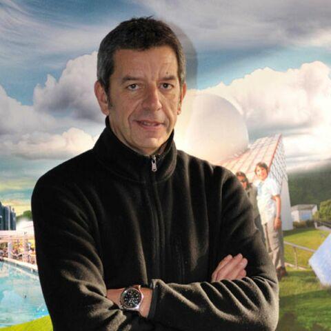 Michel Cymes: «La mégalomanie est le pire des défauts»