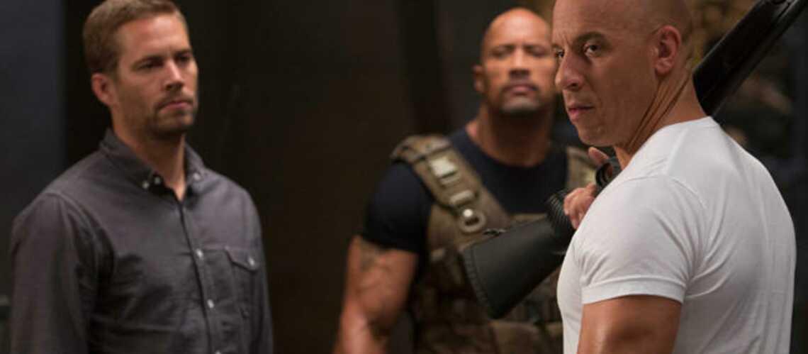 Fast and Furious 7: Les frères de Paul Walker seront de la partie