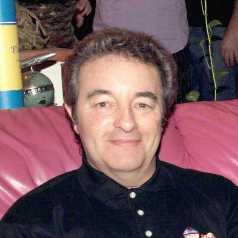 Richard Dewitte du groupe Il était une fois condamné pour pédophilie