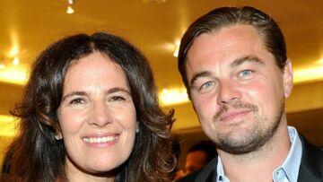 Gala au plus près de Leonardo DiCaprio pour sa dernière soirée avant les Oscars