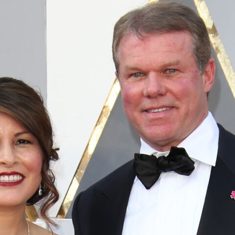 VIDEO – On a trouvé le responsable de l'énorme bourde des Oscars: un huissier trop occupé à tweeter
