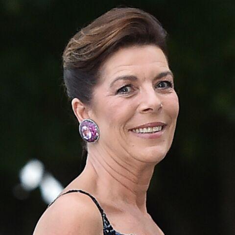 Caroline de Monaco à nouveau grand-mère: Pierre Casiraghi et Beatrice ont accueilli un petit garçon