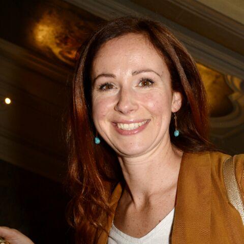 Qui est Sophie Ferjani, la décoratrice de 'D&CO' et 'Maison à vendre'?